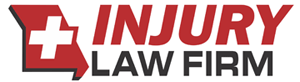 Missouri Injury Law Firm
